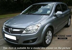 Holden astra Meadow Heights Hume Area Preview