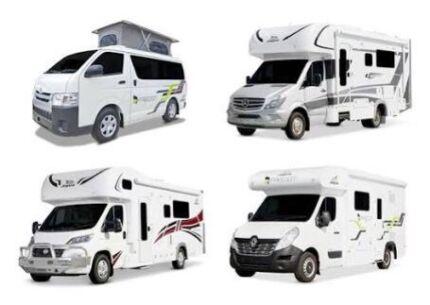 RV, Caravan/Motorhome & Trailer Servicing.    From $175