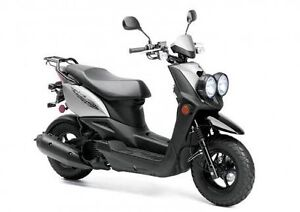 WTB: Scooter/ Moped Norwood Norwood Area Preview