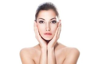 Beauty and Laser Clinic Bentleigh East Glen Eira Area Preview