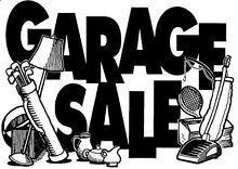 Garage Sale - Sat 28th Nov, Werrington. Werrington Penrith Area Preview