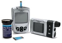 INSULIN PUMP - tester and pump - two year warranty