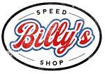billysspeedshop