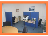 ( RG23 - Basingstoke Offices ) Rent Serviced Office Space in Basingstoke