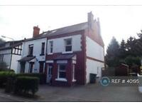 4 bedroom house in Hatchmere, Norley, WA6 (4 bed)