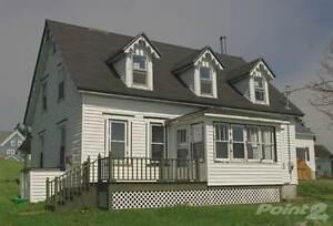 Homes for Sale in Freeport, Nova Scotia $79,000