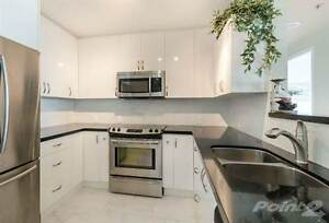 1367 Alberni St Downtown-West End Greater Vancouver Area image 4