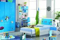 Gorgeous 6-piece bedroom sets for kids NOW $300 OFF!!!