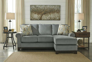 BENNY SECTIONAL - $1199 - TAX INCLUDED - FREE LOCAL DELIVERY