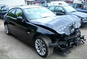 Autobody and collision specialists