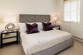 2 bedroom flat in Fulham Road Fulham Road, Knightsbridge, SW3