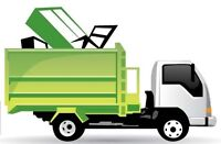 Junk Removal - If You Want it Gone, Call Shawn!