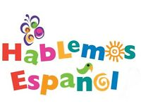 SPANISH LESSONS! - ¡APRENDE ESPAÑOL! LEARN SPANISH