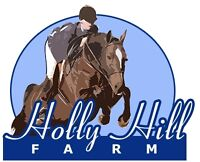 Holly Hill Summer Riding Camps