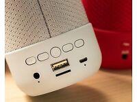 AIBIMY MY560BT Bluetooth Speaker