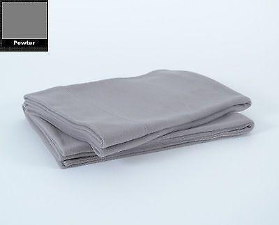 Fleece Sheets King   eBay