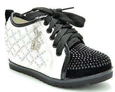 wedge shoes size 13 ebay