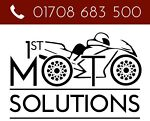 1st Moto Solutions