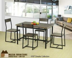 DINNING SET ON SALE (MA 21)
