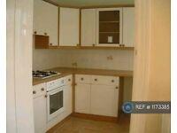 1 bedroom in Manor Road, Guildford, GU2 (#1173385)