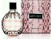 Jimmy Choo Jimmy Choo EdP 100 ml Eau de Parfum RRP £72