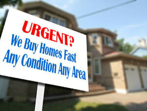 Urgent?? Buy Your Home Fast!! Need Immediately Help? Peterborough Peterborough Area image 1