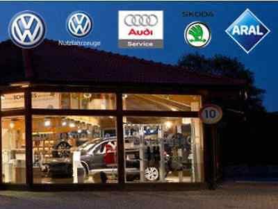 Autohaus Krammer GmbH