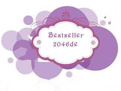 bestseller2046de