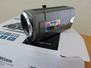 Kogan HD Video Camera (KADVCAAA30A) Merrylands Parramatta Area Preview