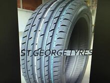 265/40/21 tyres MERCEDES MILEKING 295/32/21 Q7 Arncliffe Rockdale Area Preview