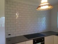 TILING SERVICES AVAILABLE!