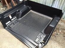 Ford ranger px series II tub liner Mosman Mosman Area Preview