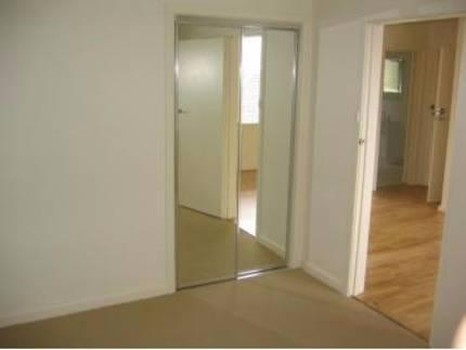 Nice Apartment in Footscray Footscray Maribyrnong Area Preview
