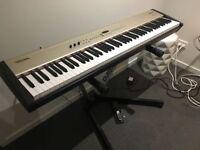Roland FP 5 Digital Piano