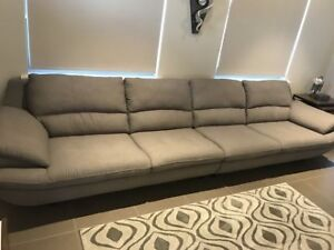 We Move Couches - #1 Pick Up & Delivery