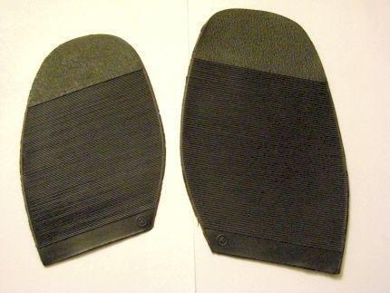 Rubber Soles Shoe Repair Ebay