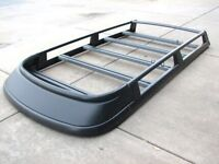 Wanted: Land Rover LR3 Expedition Roof Rack