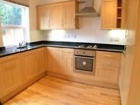 Amazing 2 bedroom flat in Streatham - Available now