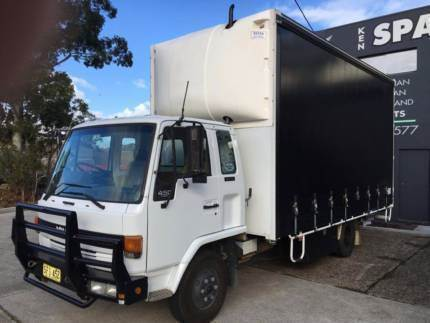 Easy Movers- From $40 per Hour