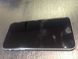 apple iphone 6 black slate 02 o2 giff gaff tesco i can unlock