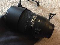 nikon afs 55-300mm f4-5.6g ed vr