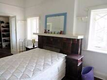 2 Large Rooms in Dalkeith close to University of WA Dalkeith Nedlands Area Preview