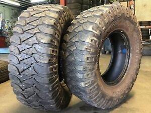 35x12.50r15 Mud tires