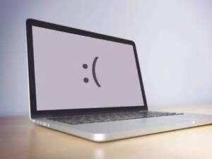 Get #INSTACASH for your broken macbook pro retina
