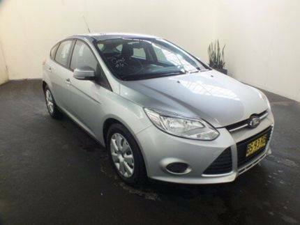FORD FOCUS LW HATCH OR SEDAN FORD LW FOCUS PARTS FORD PARTS CALL Sunshine Brimbank Area Preview