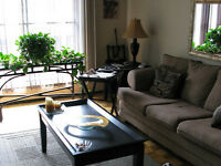 beaux 2 1/2, 3 1/2, 4 1/2 lasalle renoves large bright renovated