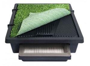 pipi pad accessoires pour animaux de compagnie qu bec. Black Bedroom Furniture Sets. Home Design Ideas