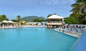 AFFORDABLE Villas & Suites ALL INCLUSIVES IN PUERTO PLATA D.R.