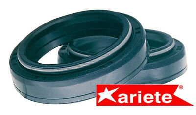 APRILIA SPORT CITY CUBE 200 08-11 Ariete Fork Oil Seals