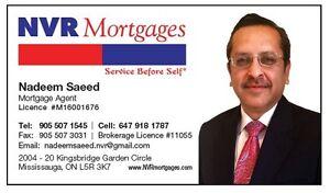 Mortgage London Ontario image 1